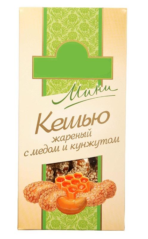 Фрукты в шоколаде или глазури