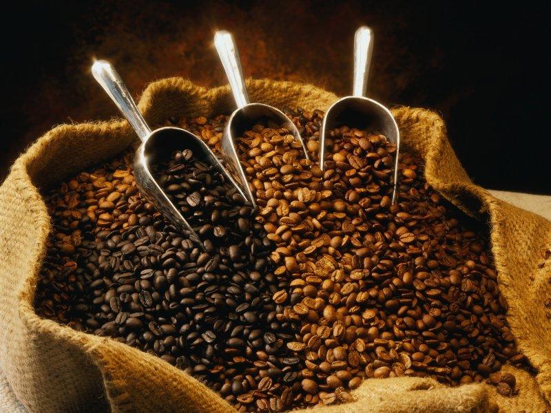 Ученые: кофе может снизить риск хронических заболеваний печени