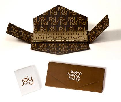 Подарки на 8 марта - эксклюзивный подарочный шоколад