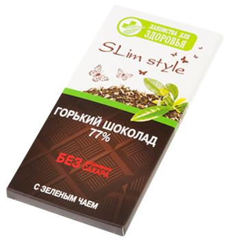 Шоколад для повышения иммунитета