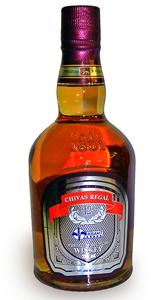 Виски Чивас