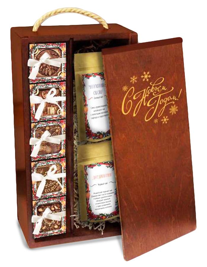 Фигурный шоколад - барельефы