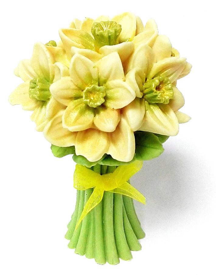 Шоколадные цветы – сладкие букеты, подарки для женщин