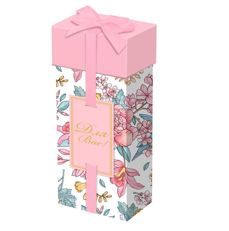 Подарочный набор конфет