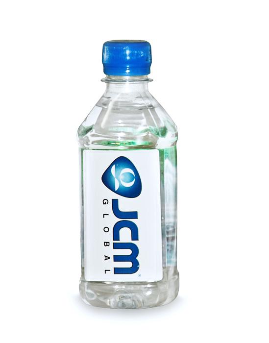 water-jcm.jpg