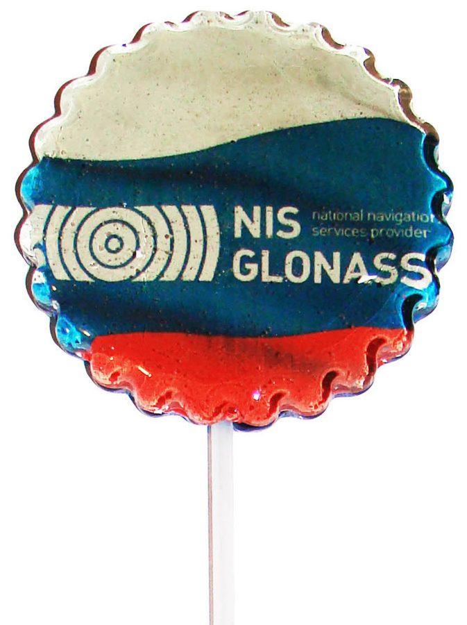 Корпоративные подарки с логотипом на День России (12 июня)