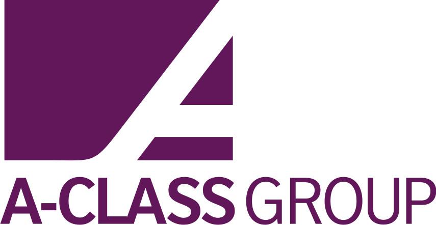 A-Class - клиент Студии Нестандартной рекламы