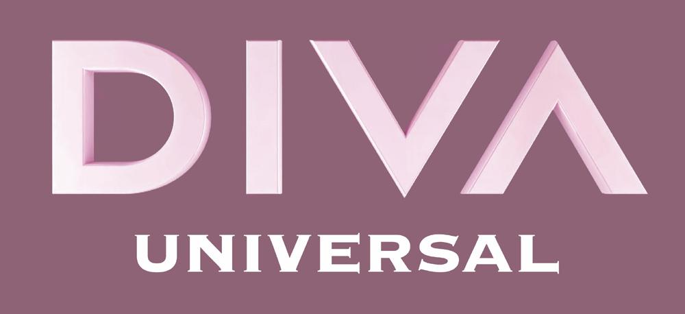 Телеканал Diva International - клиент Студии Нестандартной рекламы