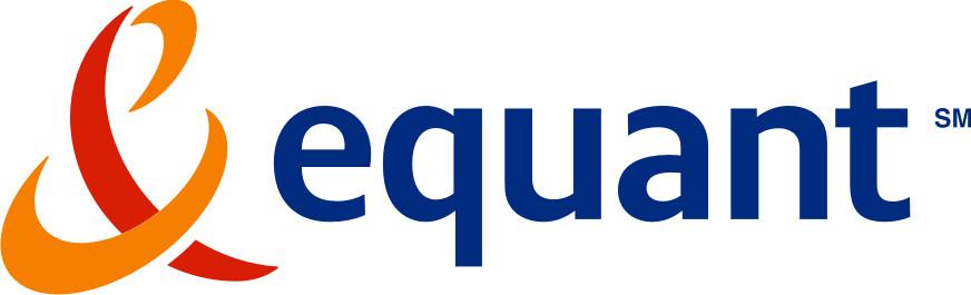 Эквант - клиент Студии Нестандартной рекламы