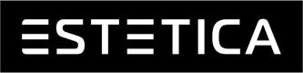 ESTETICA - клиент Студии Нестандартной рекламы