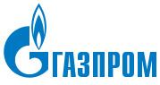 Газпром - клиент Студии Нестандартной рекламы