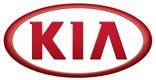 KIA - клиент Студии Нестандартной рекламы
