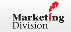 Marketing Division Agency - клиент Студии Нестандартной рекламы
