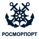 Росморпорт - клиент Студии Нестандартной рекламы