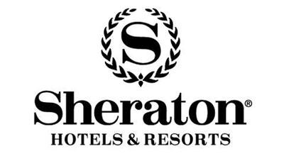 Сеть отелей Sheraton
