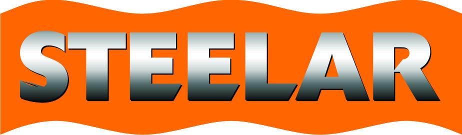 Steelar - клиент Студии Нестандартной рекламы