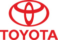 Toyota - клиент Студии Нестандартной рекламы