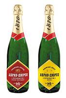 Алкоголь Шампанское Купить Абрау Дюрсо