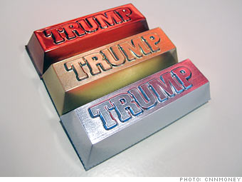 Источник фото: http://money.cnn.com/galleries/2011/news/companies/1104/gallery.trump_brand_clothing/4.html