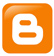 Корпоративные подарки на Blogspot