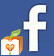 Рекламные Вкусности ADSWEETS на Facebook
