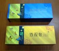Подарочный набор чая