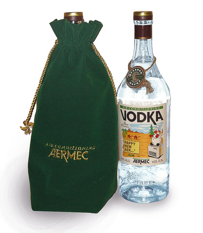 Подарочные напитки